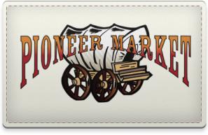 Pioneer market