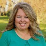 Kathy Dahlin